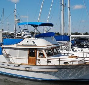 party yacht bachelorette party miami