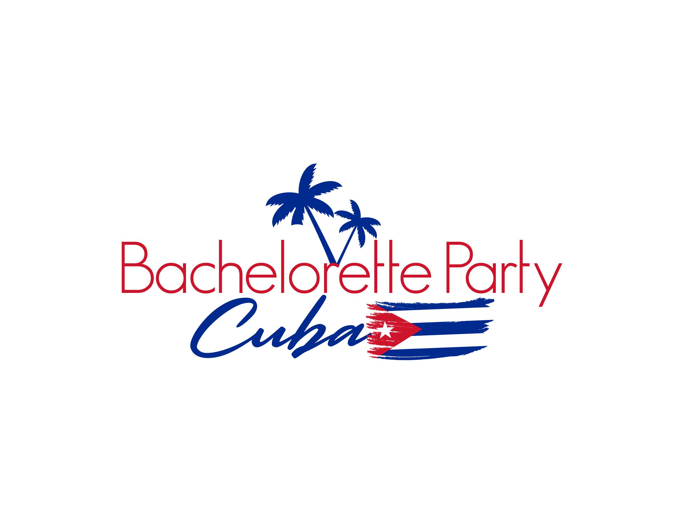 Bachelorette Party Cuba