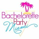 Bachelorette Party Miami
